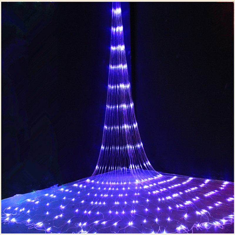 LED sport NET  lighting